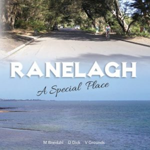 Ranelagh: a special place